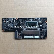 Placa base para ordenador portátil Lenovo YOGA 900-13isk I7-6560U RAM 16GB LISZT CYG41 CYG40 BYG40 NM-A921 5B20L34665