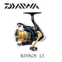 2019 JAPAN ORIGINAL DAIWA REVROS LT 1000 2000 2500 3000-C 4000-C 5000-C 6000 Spinning Angeln Reel made in vietnam
