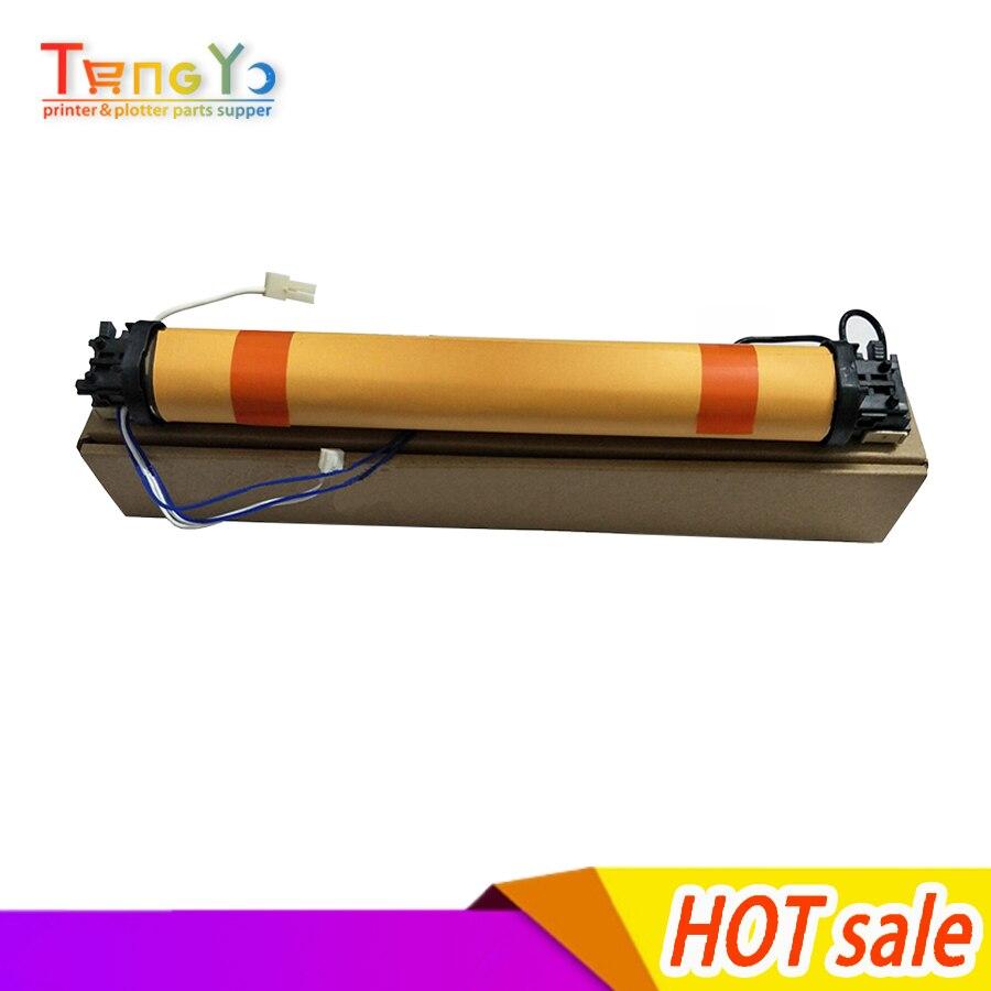 Película fusor de la Asamblea para HP P4014 P4015 P4515 4014, 4015 de 4515 RM1-4579-000CN 220 V CB506-67901 (RM1-4554-000CN) 110 V