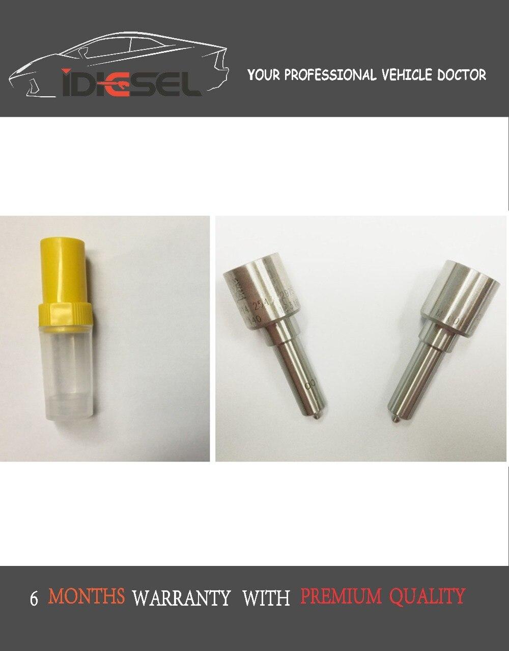 Promoção! bocal genuíno m0604p142 do injetor de combustível para a5ws40149