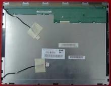 Panneau daffichage LCD 15 pouces