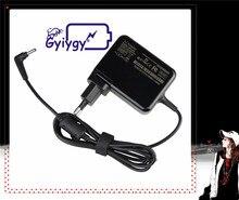 5 V 4A محمول AC محول شاحن لينوفو Miix 320-10ICR 310-10ICR 300-10IBY ينوفو 100S-80R2 100S-11IBY ADS-25SGP-06 05020E