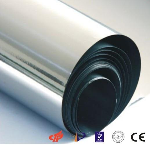 Duraluminio de 0,1mm 0,15mm 0,2mm 0,10mm 0,20mm 0,01mm 0,02mm 0,03mm 0,04mm 0,05mm Alloybelt cinta Placa de espesor de banda rollo bobina