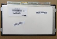 10,1 slim led-bildschirm notebook matrix display BA101WS1-100 B101AW06 V.1 N101L6-L0D S100 S110 M13 S105