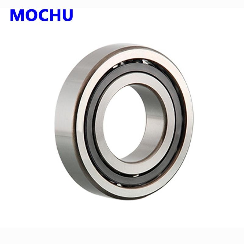 1 piezas MOCHU 7018 7018C B7018C T P4 UL 90x140x24 rodamientos de...