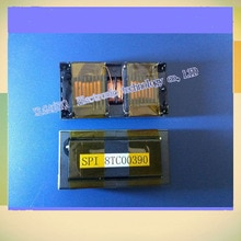 SPI 8TC00390 bobine dallumage   Tension, bobine dallumage, transformateur étagé