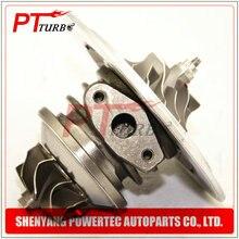 Turbolader patrone GT1752S 454061 / 454061-5010S turbolader core CHRA für Fiat Ducato II 2,8 ich. d. TD 90 KW 122 HP 8140,43-