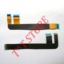 BRAND FOR ThinkPad 10 20E3 20E4 Touch Cable FPC 00NY720 LF-B631P test good free shipping