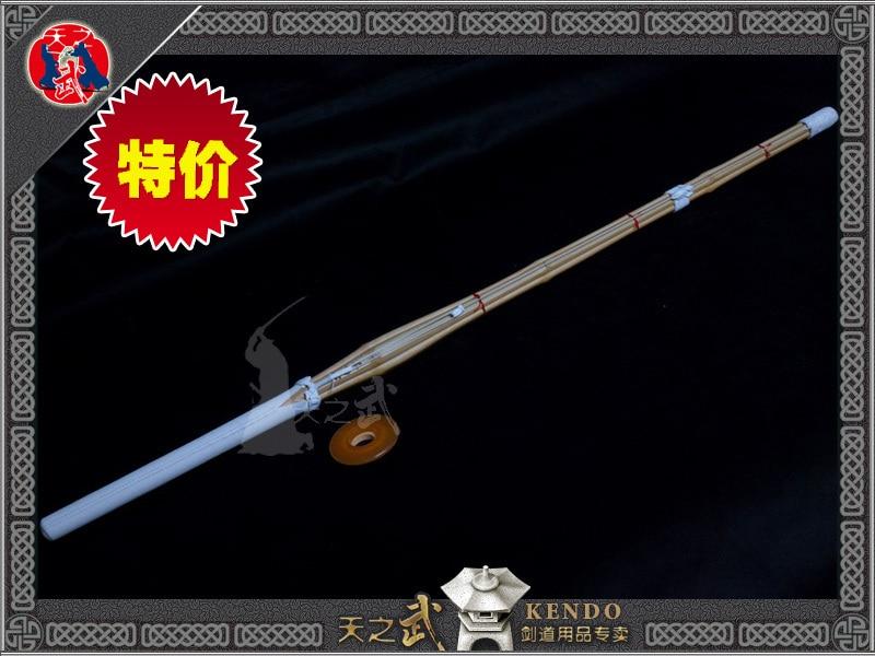 De calidad superior Kendo Shinai Bokken espada (36.37.38.39)-Envío Gratis