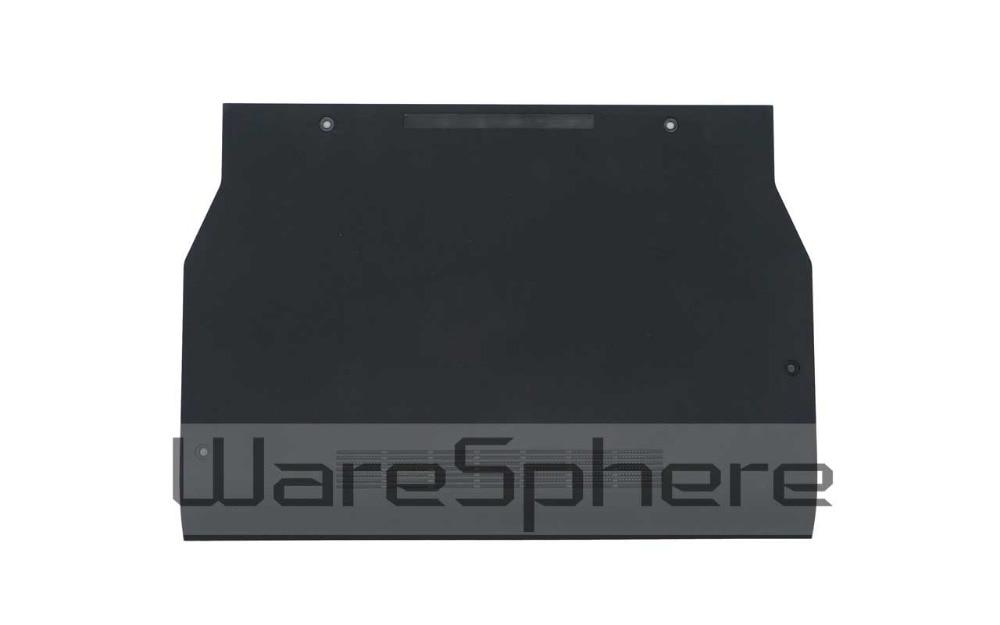 Neue Bottom Tür Fall für Dell Latitude E5420 1A22MSA00-600-G 07HXMY 7HXMY Notebook/Laptop Schwarz
