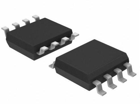 Free Shipping 50pcs/lots EA1530A  EA1530  SOP-8 New original  IC In stock!
