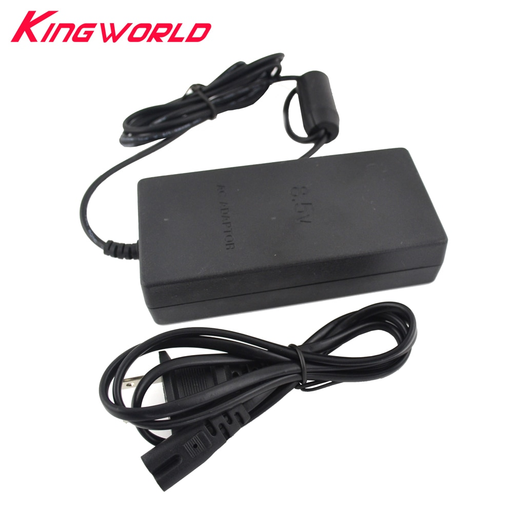 Cable de alimentación de alta calidad US Plug cargador/adaptador de CA para...