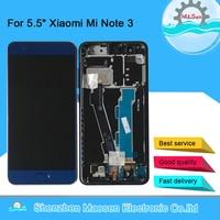 ЖК-экран 5,5