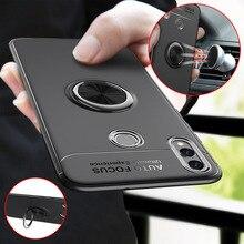 Housse de Coque 6.0For Huawei Honor 8X Coque pour Huawei Honor 8X 8 V20 V10 V9 V30 View 10 20 30 Play 4T 8C Lite Pro Coque de protection
