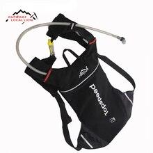 LOCAL LION eau sac à dos cyclisme sac à dos en plein air vélo vélo sac système dhydratation vélo sac à dos et 1.5L sac à eau