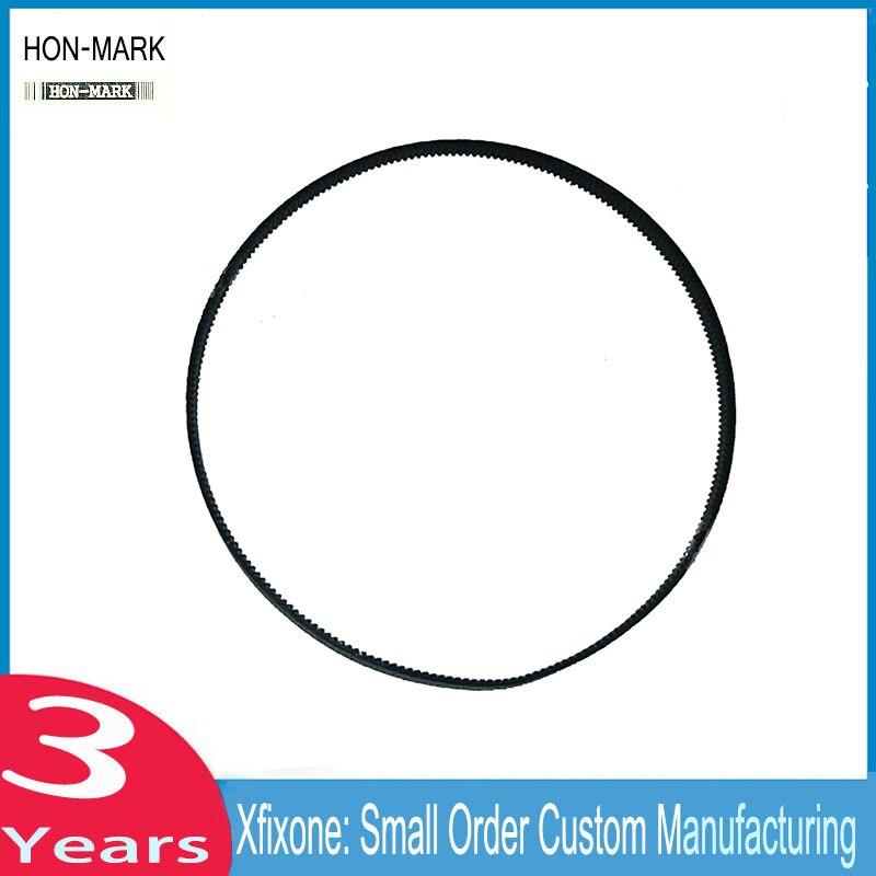 HON-MARK nuevo Original de alimentación de papel cinturón para HP Officejet Pro 6500, 7000, 7500, 8100, 8600, 8600 más de la impresora