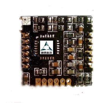 Módem HART Chip Micro HART para AD5700 HART desarrollo necesario Chip