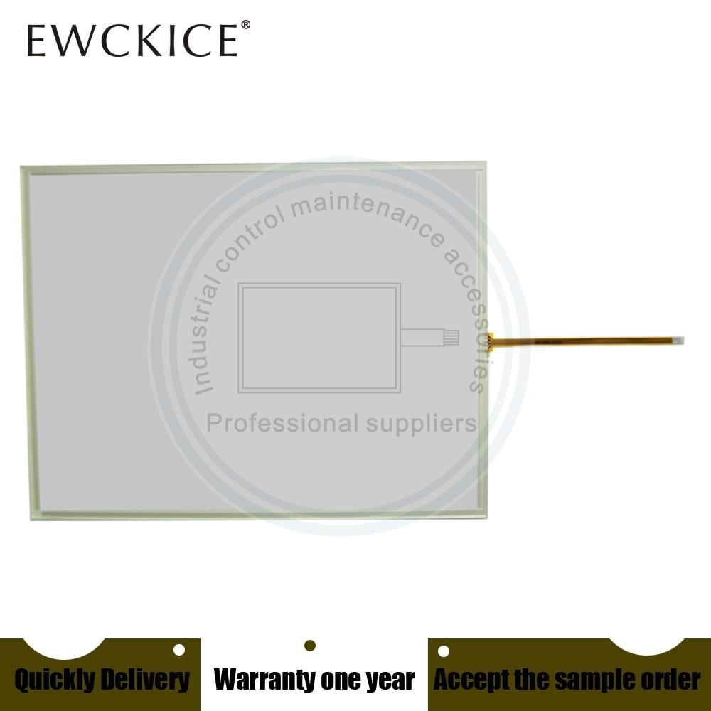 touch glass film for tp270 6 touch panel 6av6 545 0ca10 0ax0 6av6545 0ca10 0ax0 6av65450ca100ax0 6av6 545 0ca10 0ax0 freeship NEW 6AV6545-0DB10-0AX0 MP370-15 6AV6 545-0DB10-0AX0 HMI PLC touch screen panel membrane touchscreen