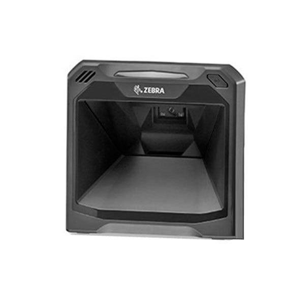 Zebra DS7708 2-D escáner de ranura Vertical
