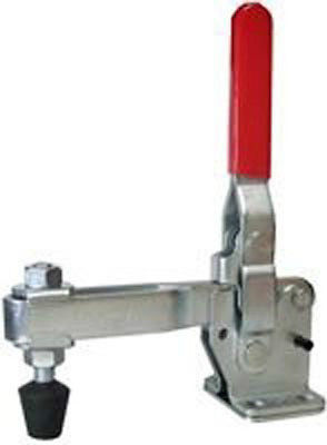 New Hand Tool Toggle Clamp 12265