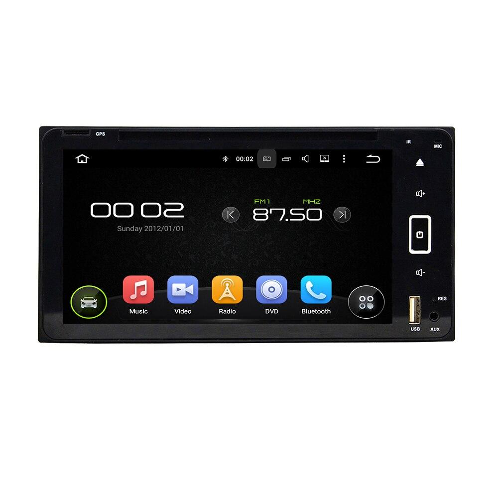 Octa core android auto dvd player für toyota Prado/landcruiser/camry/corolla/hilux auto gps stereo BT/radio/dvr/obd2/tpms/kamera