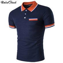 summer 2019 famous  men desigual top Cheap short sleeve  brand new shirt menswear Casual tomy  shirt plus size S-XXL
