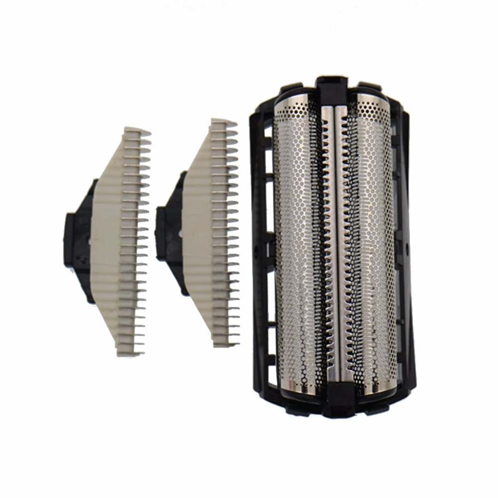 Free Shipping New headgroom replacement head For Philips QC5550 QC5580 enlarge