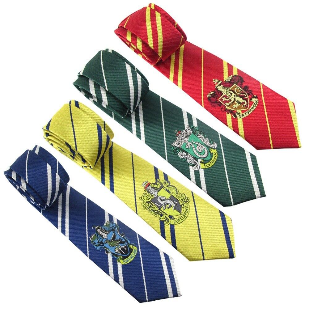 Горячие игрушки Хэллоуин Colsplay аксессуары Borboleta галстук в стиле колледжа галстук ФИГУРКА СЕРИИ Дети Хэллоуин косплей подарок игрушки