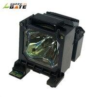 Replacement Projector Lamp MT60LP / 50022277 for MT1060 / MT1060R / MT1060W / MT1065 / MT860 / MT1065G / MT1060G MT860G