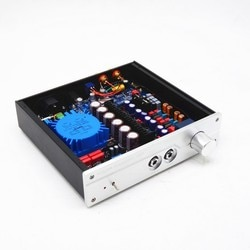 Beyerdynamic a2 aumentar a função dac pcm2706 + es9023 amplificador de alta fidelidade A2-PRO amplificador de fone de ouvido profissional duplo