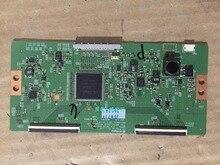 Producto nuevo, placa lógica original 6870C-0502C 6870C-0502B 6870C-0502A, T-COM para 42-inch49-inch55-pulgadas, buena prueba de 100%