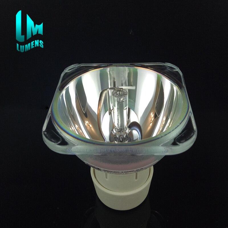 الأصلي مصباح 5J.06001.001 ل بينكيو MP612 MP612C MX514P MX518F MX520 MX613ST MX661 MX815ST MX816ST MS517 MX518