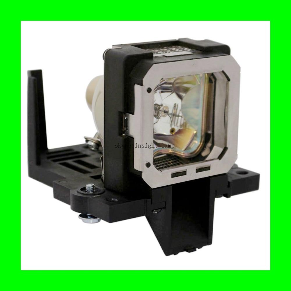 PK-L2210UP lámpara para proyector con vivienda para DLA-X3 DLA-RS40 DLA-RS45 DLA-X30 DLA-X70R DLA-VS2100NL DLA-X90R DLA-X7 DLA-X30BU