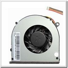 NOUVEAU ventilateur de refroidissement pour Ordinateur Portable pour Lenovo G460 G460A Z565 Z460A G465 Z465 Z560A Z560 Z460 G560 G565