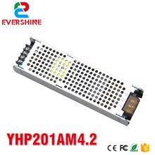 YHP201AM4.2 4.2 V 40A haute qualité location éclairage LED pour placard écran daffichage spécial commutation alimentation 168 W UL CE