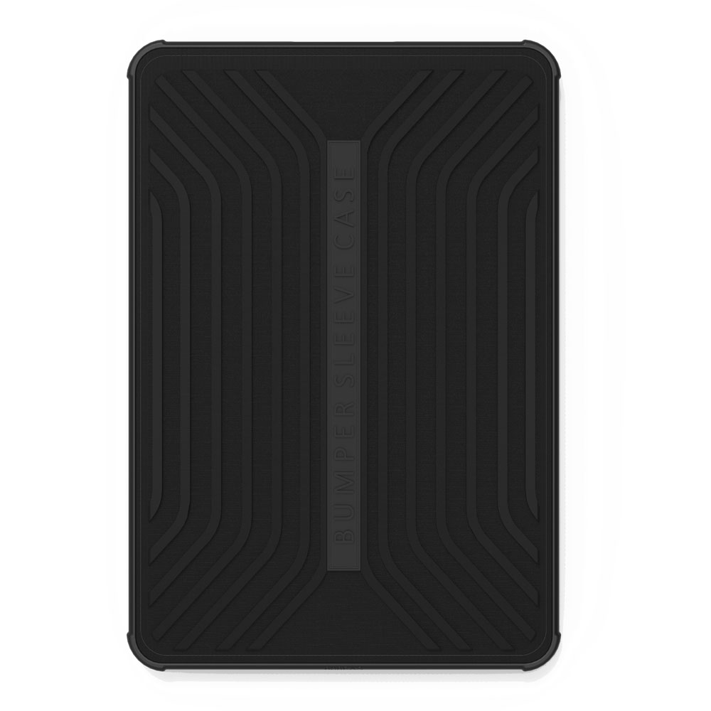 Bolsa impermeable para Laptop caso para MacBook Pro 13 Ultra Slim cuaderno para MacBook Pro 15 Portátil Bolsa para MacBook Air 13 caso
