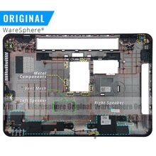New Original Base Cover Bottom Case for Dell Inspiron N5110 M5110 15R 005T5 0005T5 4PVH5 60.4IE140.0