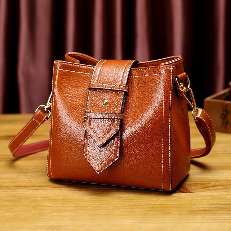 famous brands designer tote bag high quality ladies' hand bags genuine leather women's handbags luxury handbags women bags T18