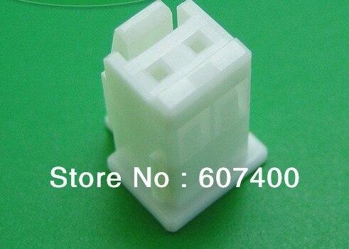 XARP-02V White color Housings JST Connectors terminals housing 100% new and original parts No fake no copy