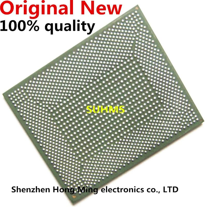 100% nova M5-6Y57 SR2EG M5 6Y57 Chipset BGA