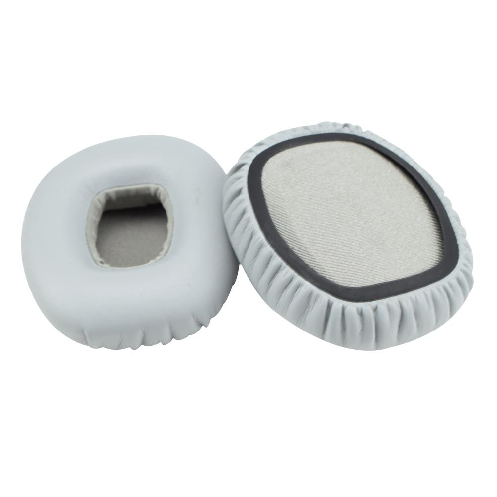 Replacement ear pads headhand cushion for JBL J55 J55a J55i J56BT J56 Bluetooth Wireless Headphones enlarge