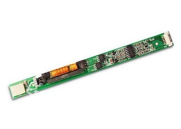 SSEA, venta al por mayor, nueva placa de inversor LCD para Acer Aspire 1640 1650 1680 1690 5600 5620 5670, envío gratis
