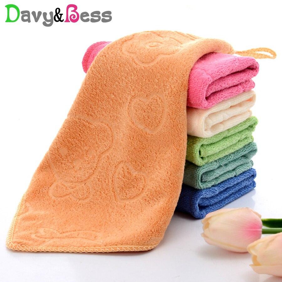 Toalla para bebé recién nacido pañuelos de muselina paño cuadrados toallas para Recién Nacido toallitas para bebé nuevo bebé paño reutilizable para niños