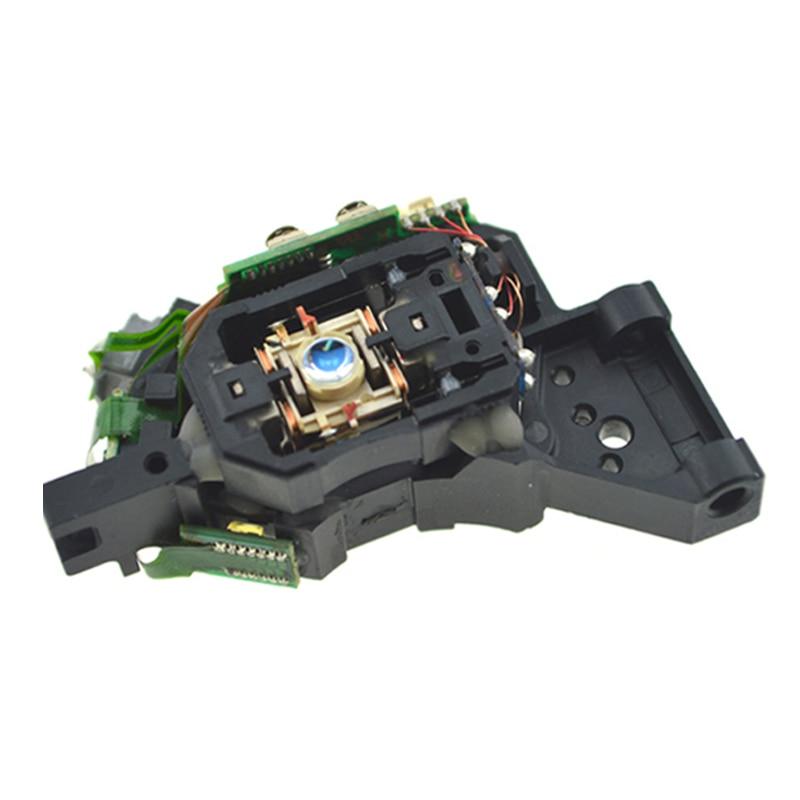 HOP-141 141X 14XX Drive Laser Lens For Xbox 360 Games DVD Optical Pick-ups Drive Laser lentille For X BOX360 Game Repair Part
