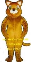 cute cinnamon cat mascot costume wholesale adult cartoon house cat theme anime cosplay costumes carnival fancy dress kits 2669