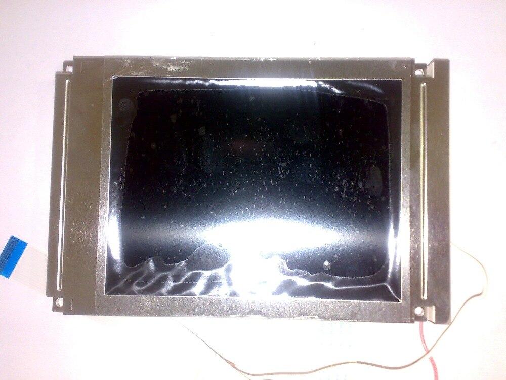 Module de panneau daffichage TFT 16 broches, 5.7 pouces, 5.7 pouces, 320x240, CSTN, nouveau et original, affichage EDT