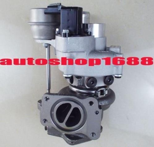 Turbocompresseur turbo K03 53039700146 53039880146 7575653   Pour BMW Mini Cooper S (R55 R56 R57) EP6HP EP6 HP N14 JCW N14