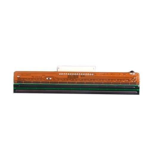 20-2213-01 12 النقاط طباعة رئيس جديد الأصلي ل Datamax E-4304 الحرارية 300 ديسيبل متوحد الخواص طابعة ، طابعة جزء ، الطباعة الاكسسوارات ، رأس الطباعة