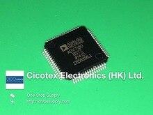 2 pz/lotto ADV7180BSTZ LQFP64 IC VIDEO DECODER SDTV 64-LQFP