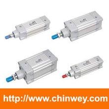 DNC series ISO6431 Standard Cylinder,DNC 40x150PPV